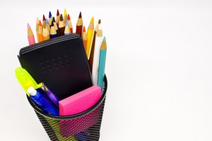 back-to-school-953250_640