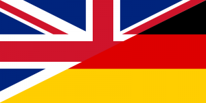 Flag_of_the_United_Kingdom_and_Germany