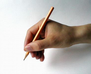 1733-closeup-of-a-hand-holding-a-pencil-pv