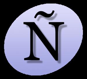 Logo_of_Spanish_language
